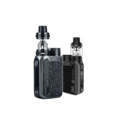 Kit Swag 3,5ml NRG SE noir - Vaporesso