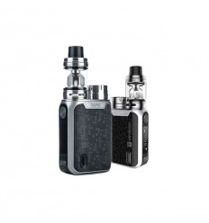 Kit Swag 3,5ml NRG SE gris - Vaporesso