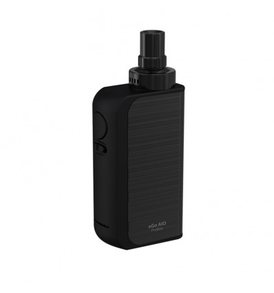 EGO AIO PROBOX JOYETECH RUBBER BLACK