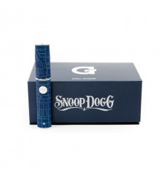 Vaporisateur Original G Pen Snoop Micro-G Herbal