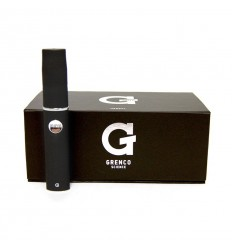 Original G Pen G Herbal