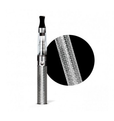 MA CLOPE LUXE GRIS
