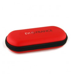 EGO FRANCE HOUSSE EGO MEDIUM ROUGE