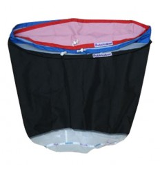 MEDIUM ICE O LATOR 3 BAGS