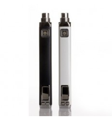 cigarette electronique ITASTE V3 EXPRESS KIT ( BATTERIE ) BLANCHE