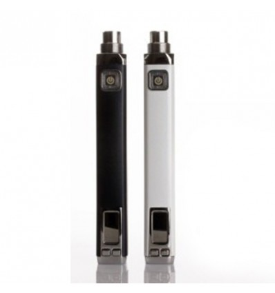 ITASTE V3 EXPRESS KIT ( BATTERIE ) BLANCHE