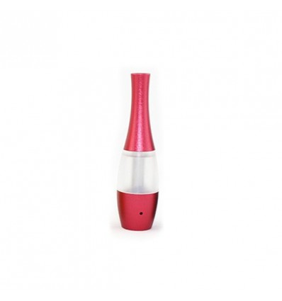 EVI FRANCE - CLEAROMISEUR POUR MODELE VASE ROSE
