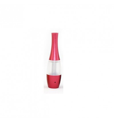 EVI FRANCE - CLEAROMISEUR POUR MODELE VASE ROUGE