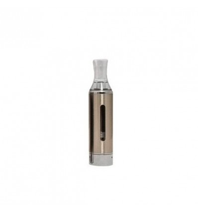 CLEAROMIZER KANGER 2.2OHMS E-VOD ARGENT