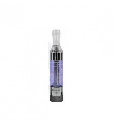 CLEAROMIZER KANGER 2.2OHMS T3S VIOLET