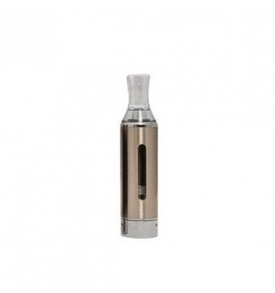 CLEAROMIZER KANGER 2.2OHMS MT3S GRIS