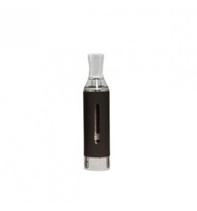CLEAROMIZER KANGER 2.2OHMS MT3S NOIR