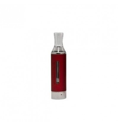 CLEAROMIZER KANGER 2.2OHMS MT3S ROUGE