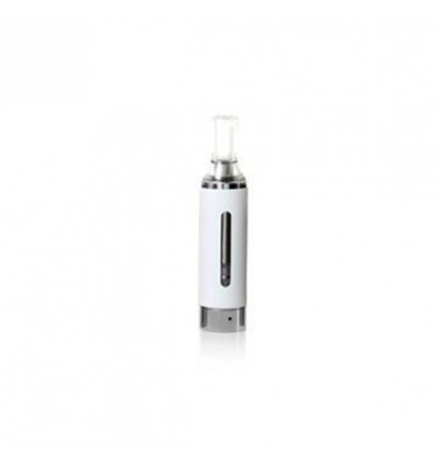 EVI FRANCE - CLEAROMISEUR 1,6ML POUR MT3 BLANC