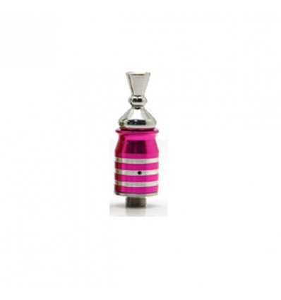 EVI FRANCE - CLEAROMISEUR RDA ROSE