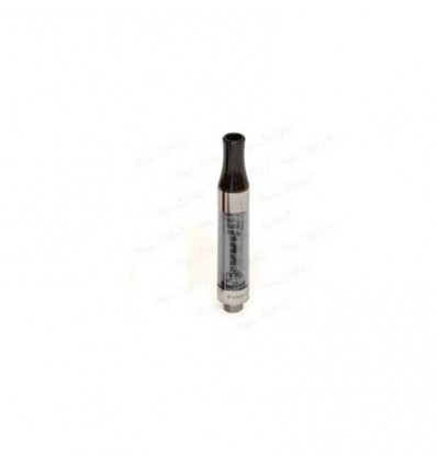 CLEAROMIZER KANGER 2.2OHMS E-SMART NOIR
