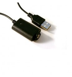 EVI FRANCE - CABLE USB NOIR