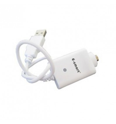 KANGER CABLE USB POUR E-SMART
