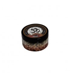 OM STEAM STONES - CAILLOUX CHICHA AROME CHOCOLAT