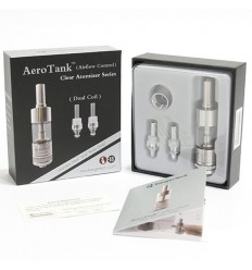 Kanger Aerotank atomiseur cigarette electronique