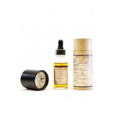 FIVE PAWNS E-LIQUID 30ML GRANDMASTER NICOTINE 0MG