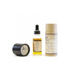 FIVE PAWNS E-LIQUIDE 30ML GAMBIT NICOTINE 0MG