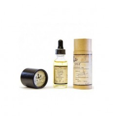 FIVE PAWNS E-LIQUID 30ML ABSOLUTE PIN NICOTINE 0MG