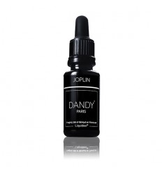 DANDY E-LIQUIDE 15 ML JOPELIN NICOTINE 0MG
