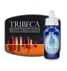 HALO TRIBECA 30 ML 0 MG
