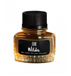 THINK E-LIQUIDE 30 ML WILDE 0%