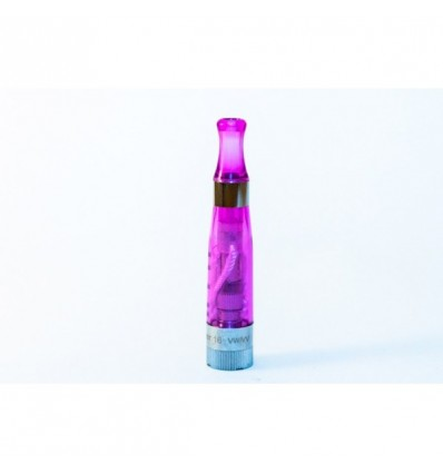INNOKIN CLEAROMISEUR DOUBLE COIL ICLEAR16D / 1.5OHM - VIOLET