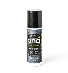Ona Mini Mist Apple Crumble 36g