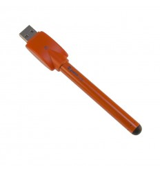 O.pen batterie - orange