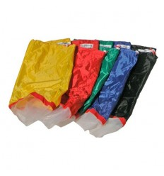 Lot de 5 sacs pour Secret Icer Secret Smoke