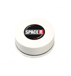 Tightpac Spacevac 0.06 L tout blanc