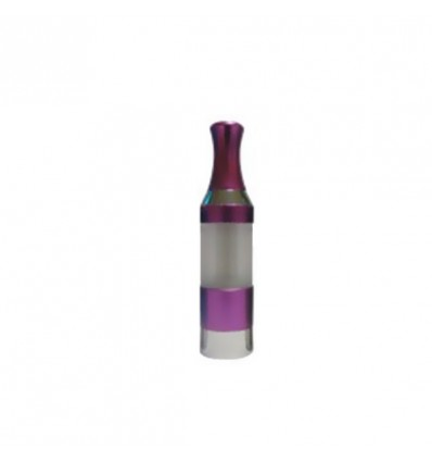 EVI France Clearomiseur Mini MT3 violet