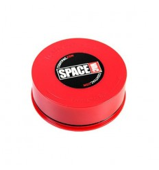 Tightpac Spacevac 0.06 L tout rouge