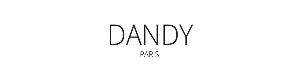 E-liquides Liquideo Dandy