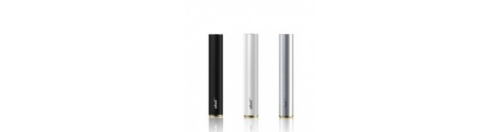 Batteries Joyetech