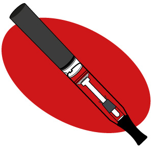 guide-e-cigarette