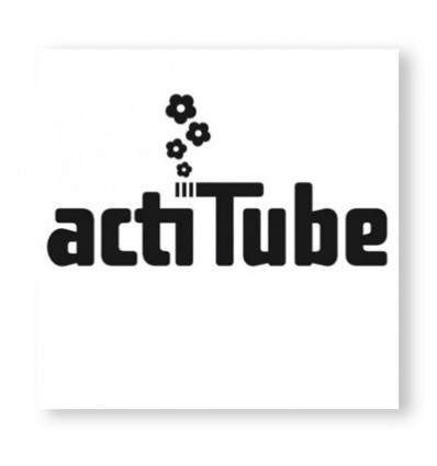 Manufacturer - ActiTube